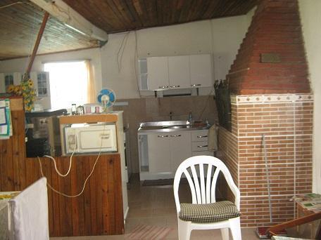 Casa 4 Dorm, Lami, Porto Alegre (CA0400) - Foto 18