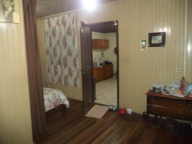 Casa 4 Dorm, Restinga, Porto Alegre (CA0409) - Foto 10