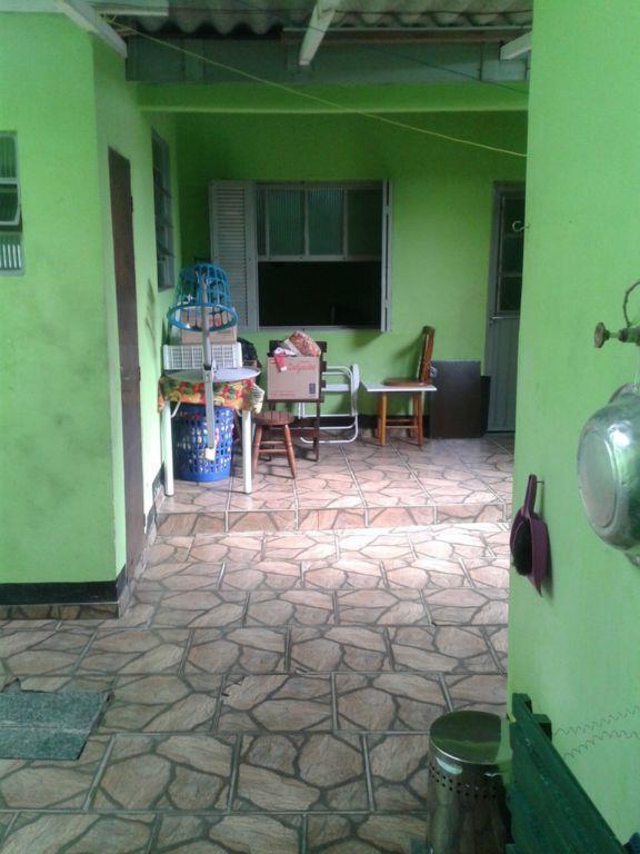 Casa 4 Dorm, Itapuã, Viamão (CA0517) - Foto 11