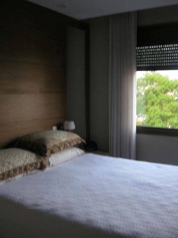 Cobertura 3 Dorm, Tristeza, Porto Alegre (CO0017) - Foto 17