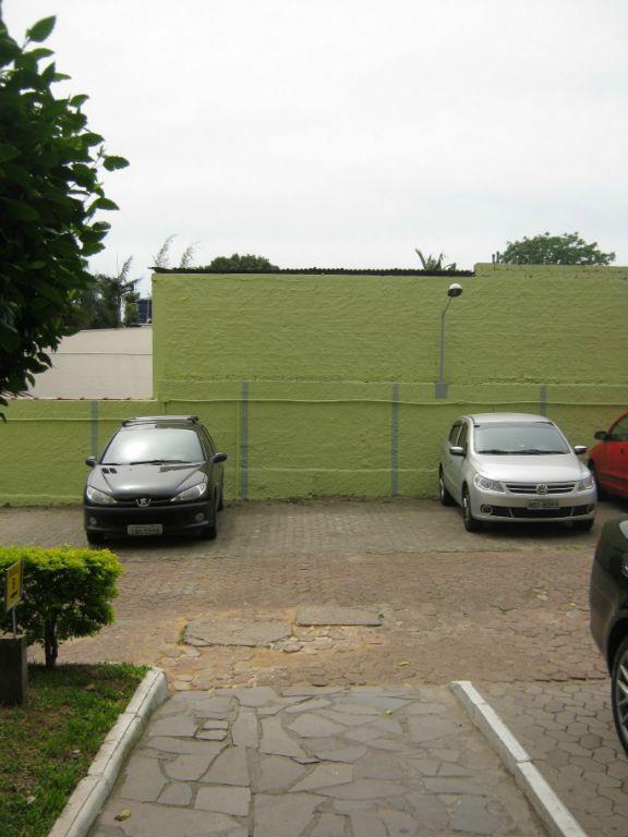 Apto 2 Dorm, Cristal, Porto Alegre (AP0435) - Foto 4
