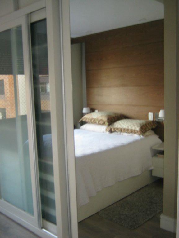 Cobertura 3 Dorm, Tristeza, Porto Alegre (CO0017) - Foto 18