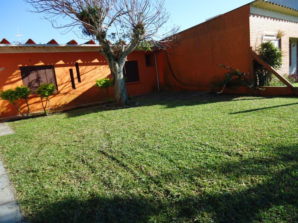 Casa 2 Dorm, Nova Tramandaí, Tramandaí (CA0449) - Foto 10
