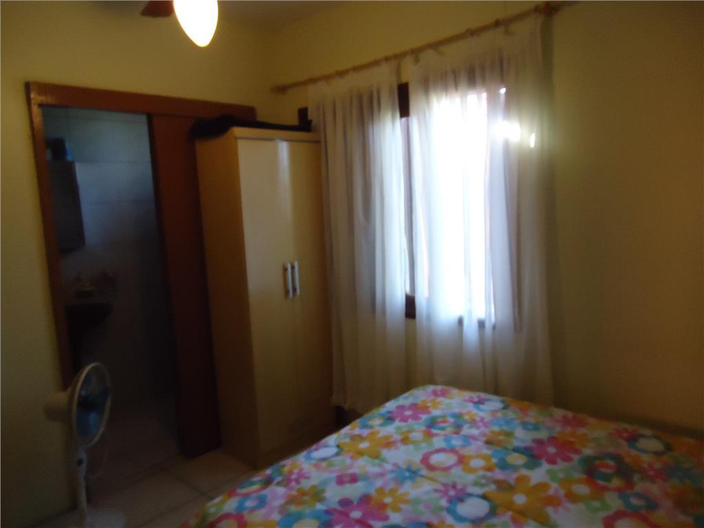 Casa 2 Dorm, Nova Tramandaí, Tramandaí (CA0449) - Foto 2