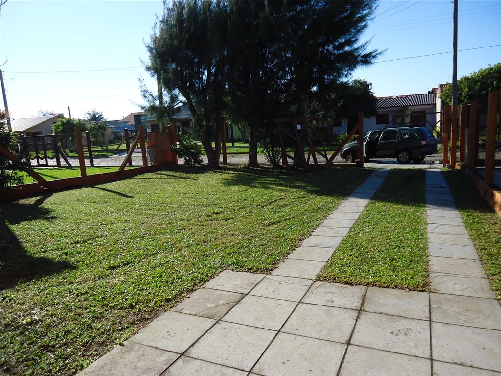 Casa 2 Dorm, Nova Tramandaí, Tramandaí (CA0449) - Foto 12