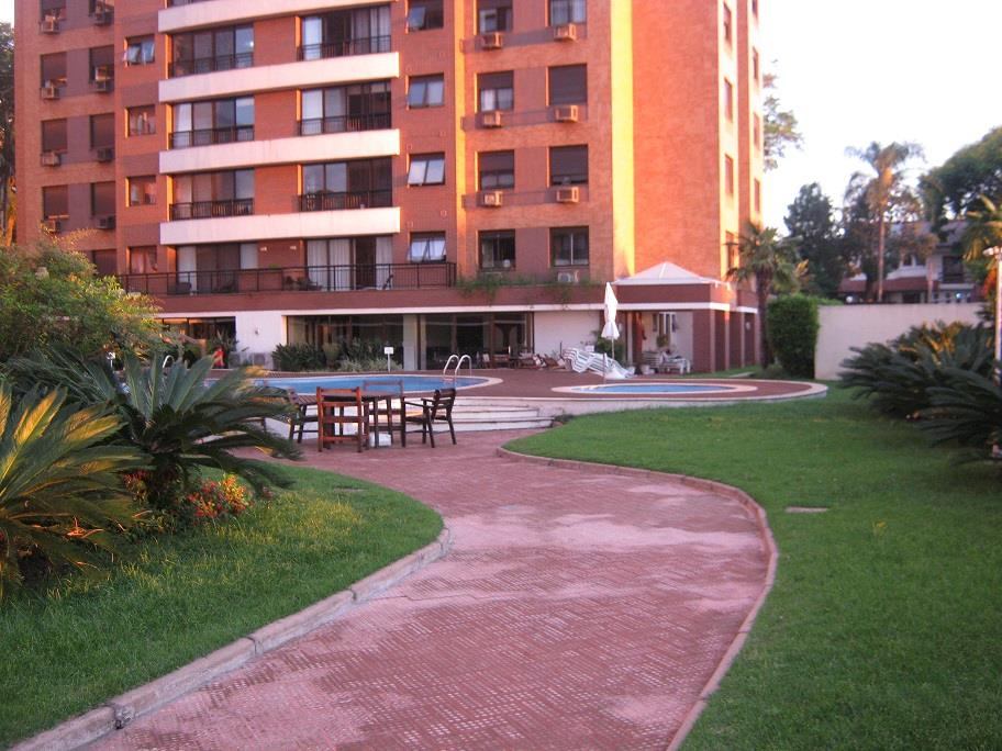 Cobertura 3 Dorm, Tristeza, Porto Alegre (CO0017) - Foto 3