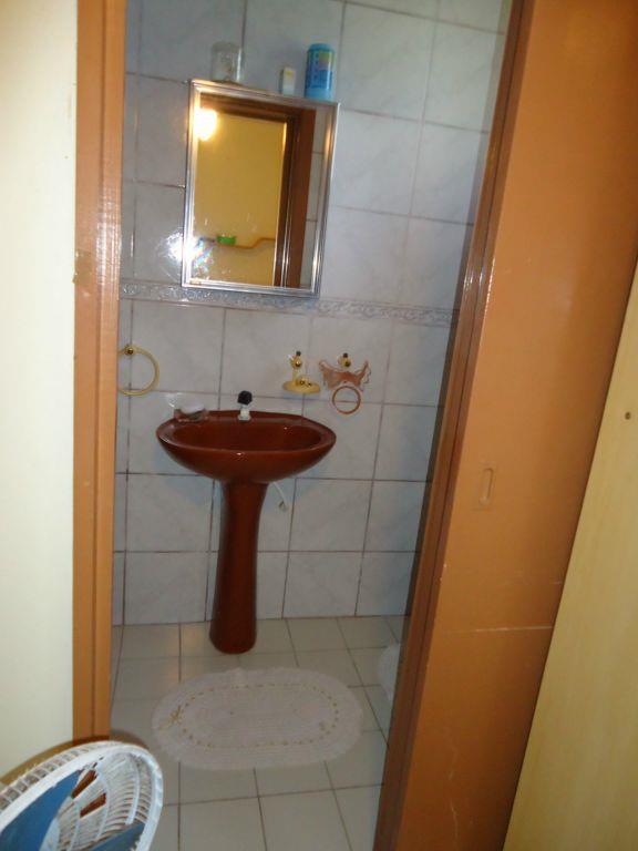 Casa 2 Dorm, Nova Tramandaí, Tramandaí (CA0449) - Foto 3