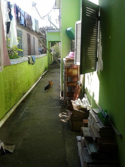 Casa 4 Dorm, Itapuã, Viamão (CA0517) - Foto 20