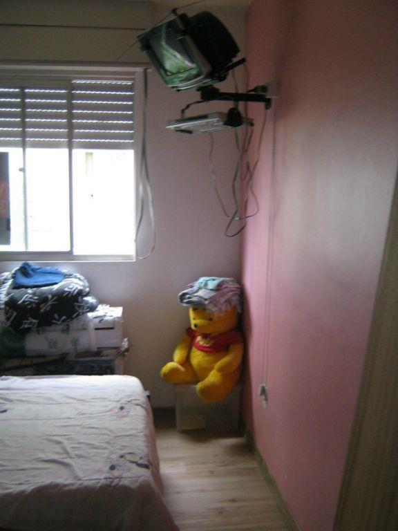 Apto 2 Dorm, Cristal, Porto Alegre (AP0435) - Foto 11