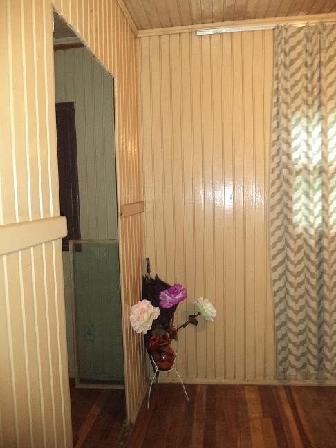 Casa 4 Dorm, Restinga, Porto Alegre (CA0409) - Foto 8