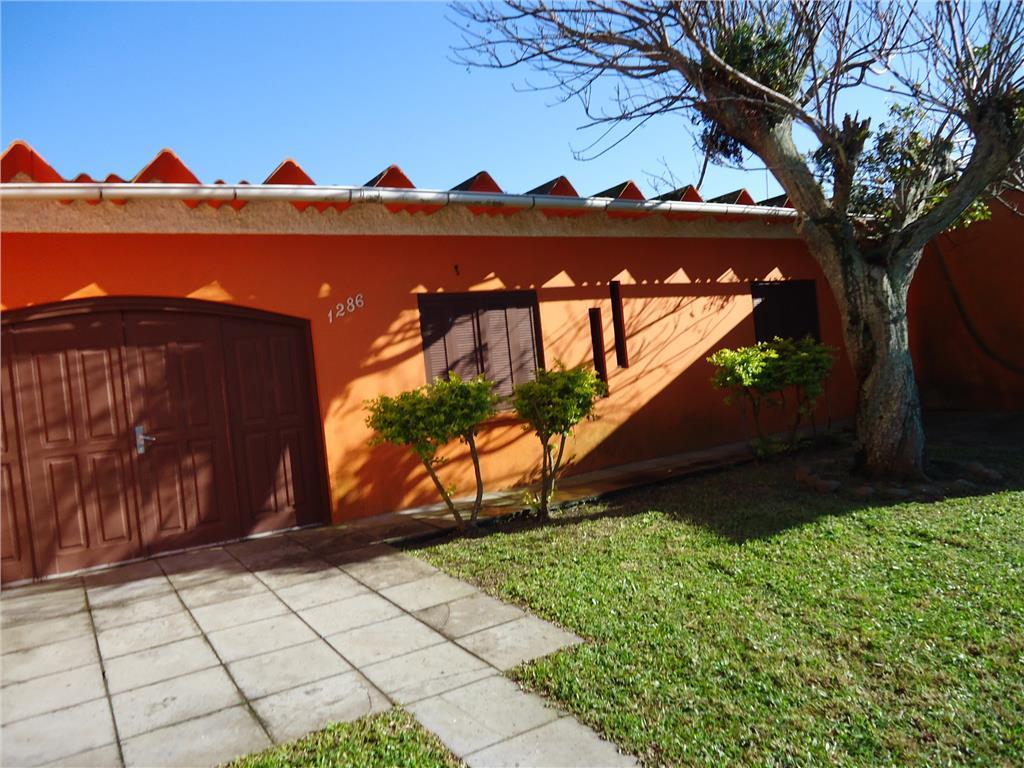 Casa 2 Dorm, Nova Tramandaí, Tramandaí (CA0449) - Foto 11