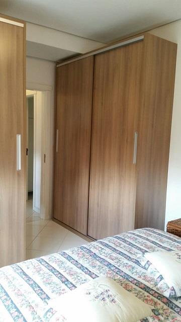 Cobertura 2 Dorm, Passo da Areia, Porto Alegre (CO0020) - Foto 5