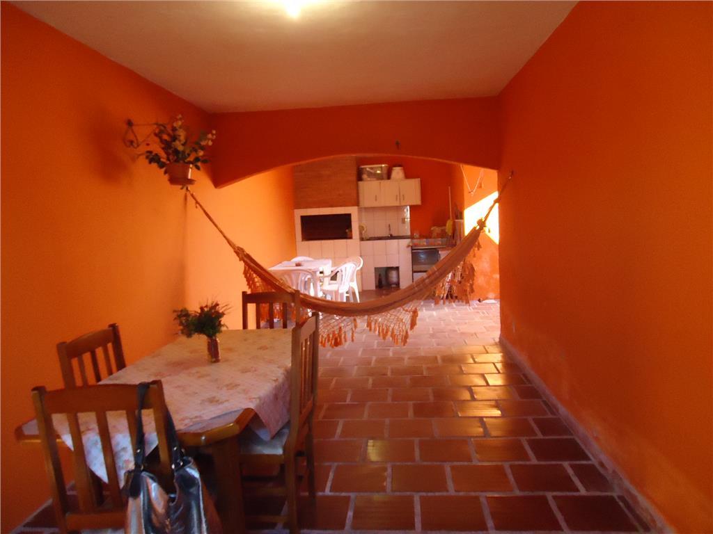 Casa 2 Dorm, Nova Tramandaí, Tramandaí (CA0449) - Foto 13