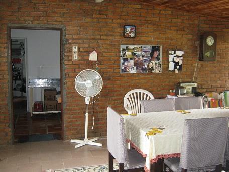 Casa 4 Dorm, Lami, Porto Alegre (CA0400) - Foto 15