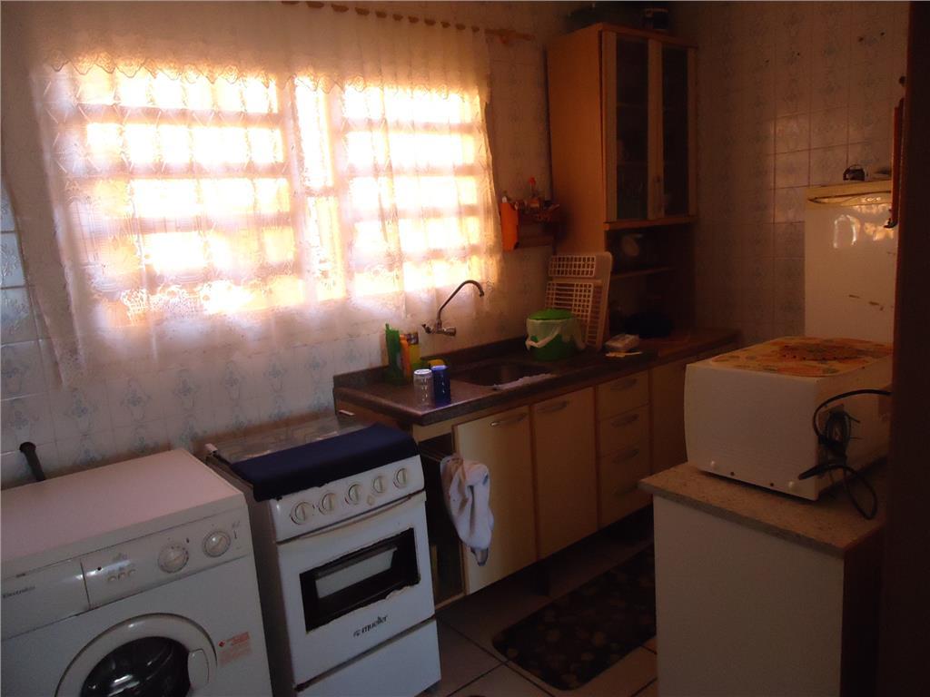 Casa 2 Dorm, Nova Tramandaí, Tramandaí (CA0449) - Foto 8