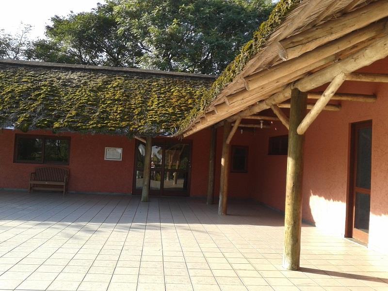 Casa 3 Dorm, Espírito Santo, Porto Alegre (SO0635) - Foto 9