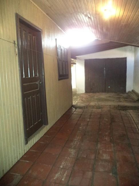 Casa 4 Dorm, Restinga, Porto Alegre (CA0409) - Foto 3