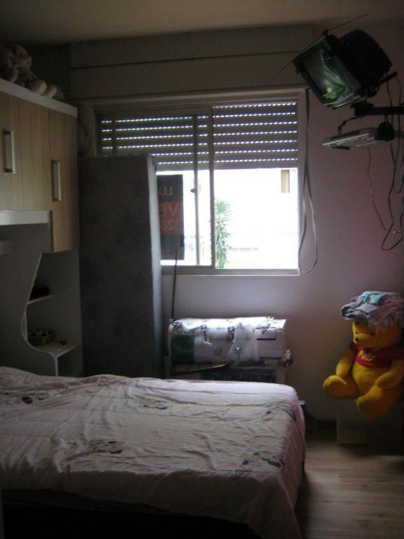 Apto 2 Dorm, Cristal, Porto Alegre (AP0435) - Foto 12