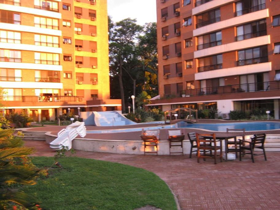 Cobertura 3 Dorm, Tristeza, Porto Alegre (CO0017) - Foto 2