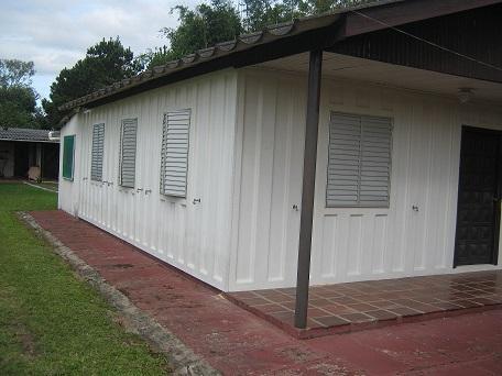 Casa 4 Dorm, Lami, Porto Alegre (CA0400) - Foto 5