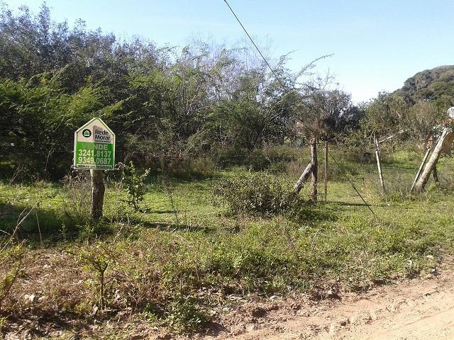 Terreno, Santo Onofre, Viamão (TE0281) - Foto 3