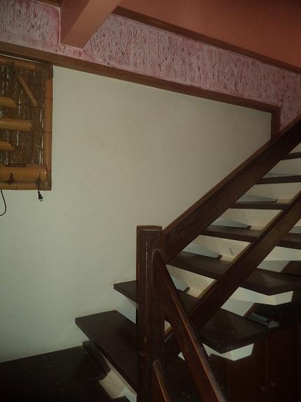 Casa 4 Dorm, Vila Nova, Porto Alegre (SO0458) - Foto 15