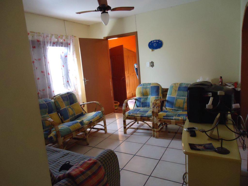 Casa 2 Dorm, Nova Tramandaí, Tramandaí (CA0449) - Foto 4
