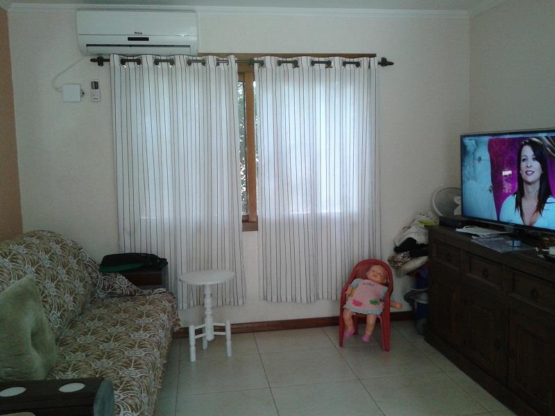 Casa 3 Dorm, Espírito Santo, Porto Alegre (SO0635) - Foto 4