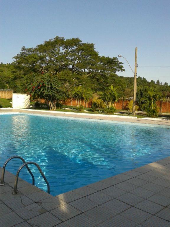 Casa 3 Dorm, Espírito Santo, Porto Alegre (SO0635) - Foto 10