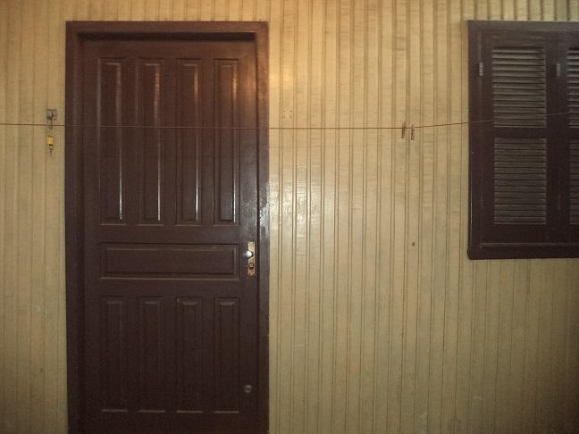 Casa 4 Dorm, Restinga, Porto Alegre (CA0409) - Foto 4