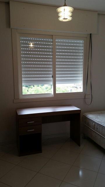 Cobertura 2 Dorm, Passo da Areia, Porto Alegre (CO0020) - Foto 9
