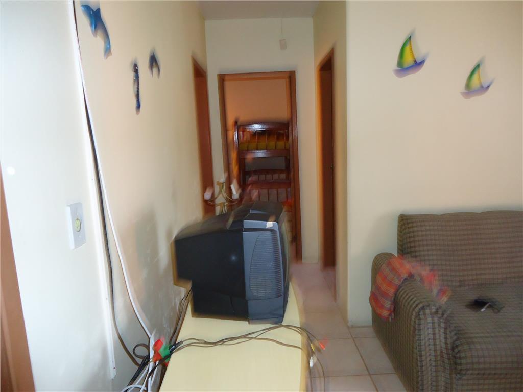Casa 2 Dorm, Nova Tramandaí, Tramandaí (CA0449) - Foto 5