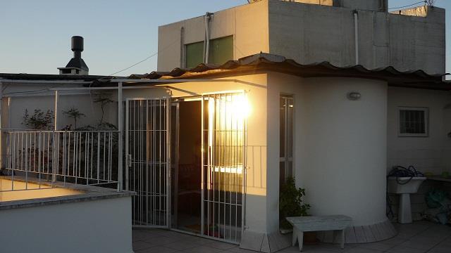 Teresa Helena Assessoria Imobiliária - Cobertura - Foto 13