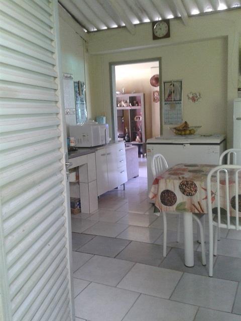 Casa 4 Dorm, Itapuã, Viamão (CA0517) - Foto 9