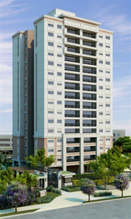 Apto 3 Dorm, Higienópolis, Porto Alegre (AP0397) - Foto 2