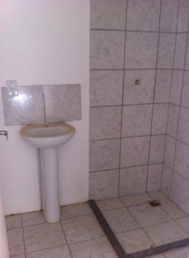 Apto 2 Dorm, Restinga, Porto Alegre (AP0451) - Foto 6