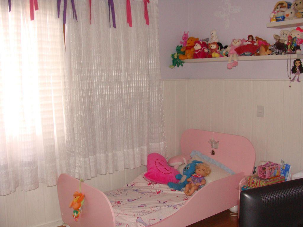 Casa 3 Dorm, Tristeza, Porto Alegre (CA0379) - Foto 10