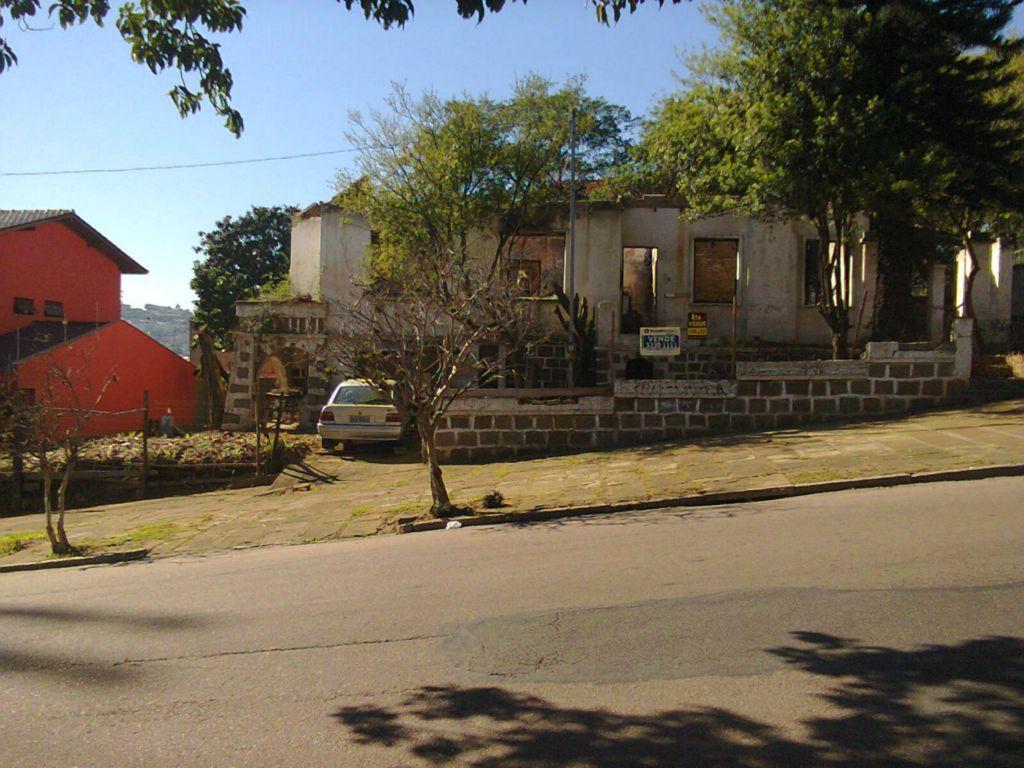 Terreno, Medianeira, Porto Alegre (TE0287) - Foto 2