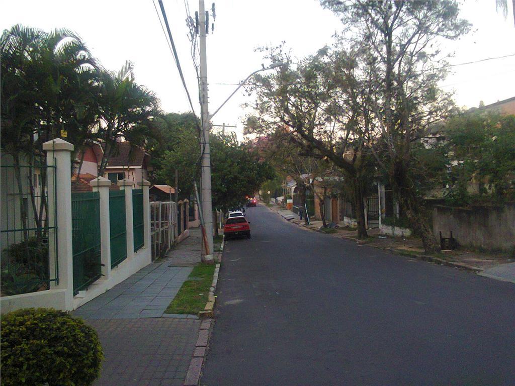 Terreno, Tristeza, Porto Alegre (TE0293) - Foto 3