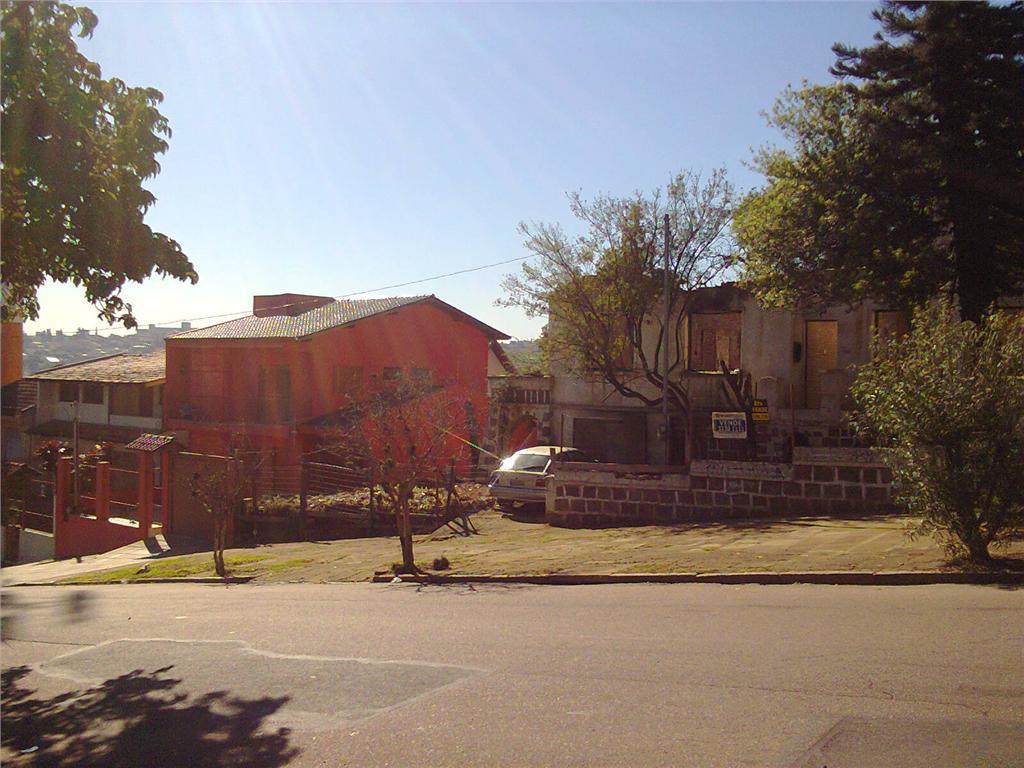Terreno, Medianeira, Porto Alegre (TE0287)