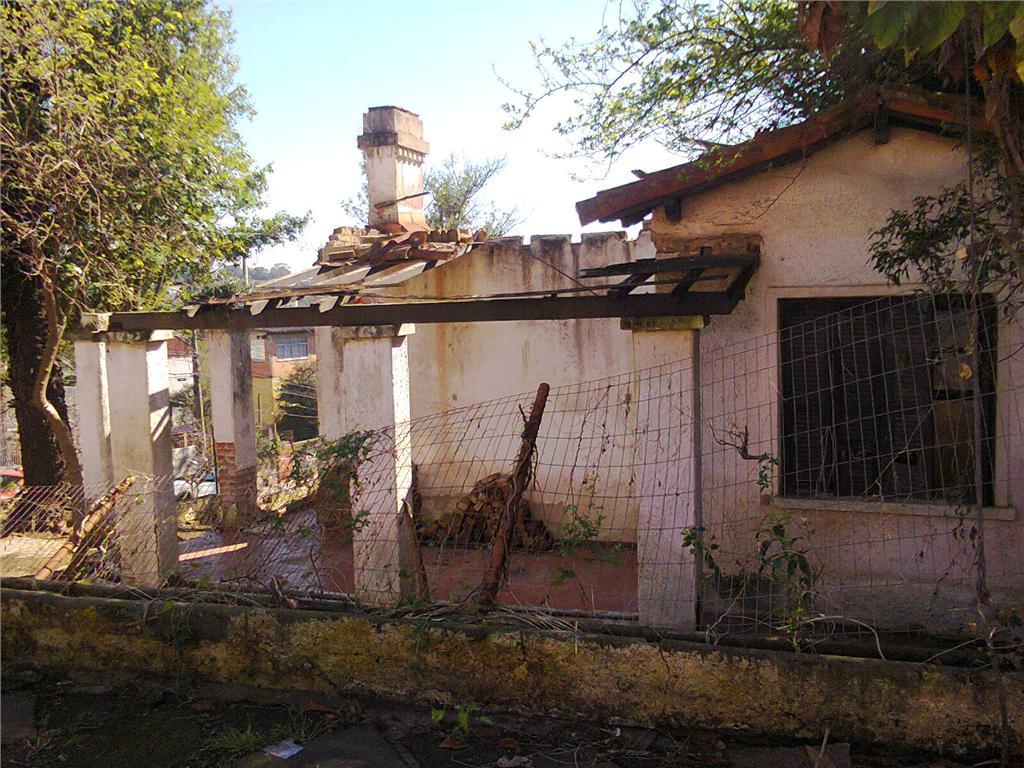 Terreno, Medianeira, Porto Alegre (TE0287) - Foto 7