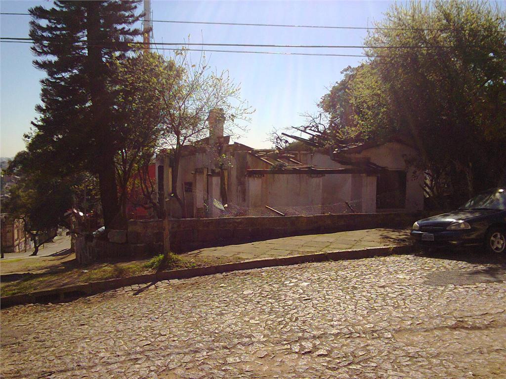 Terreno, Medianeira, Porto Alegre (TE0287) - Foto 4