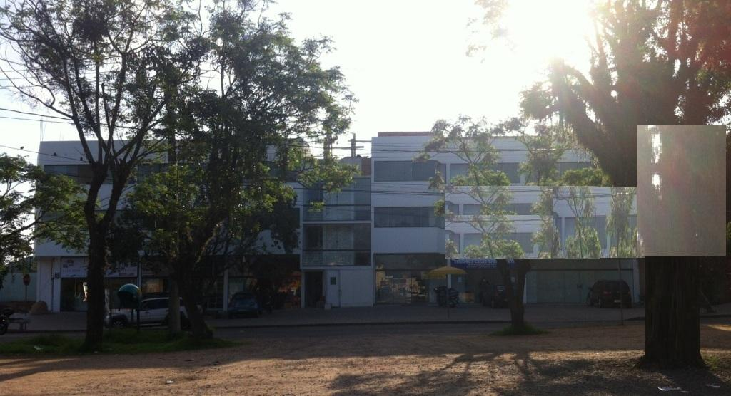 Sala, Aberta dos Morros, Porto Alegre (SA0019) - Foto 7
