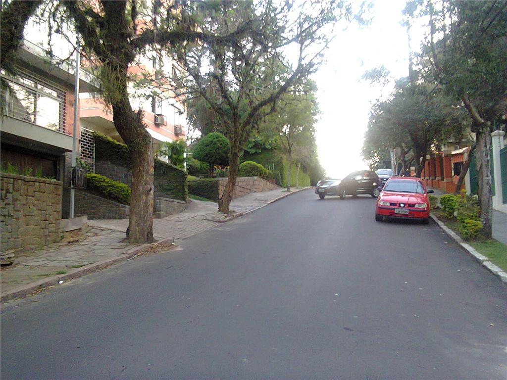 Terreno, Tristeza, Porto Alegre (TE0293) - Foto 4