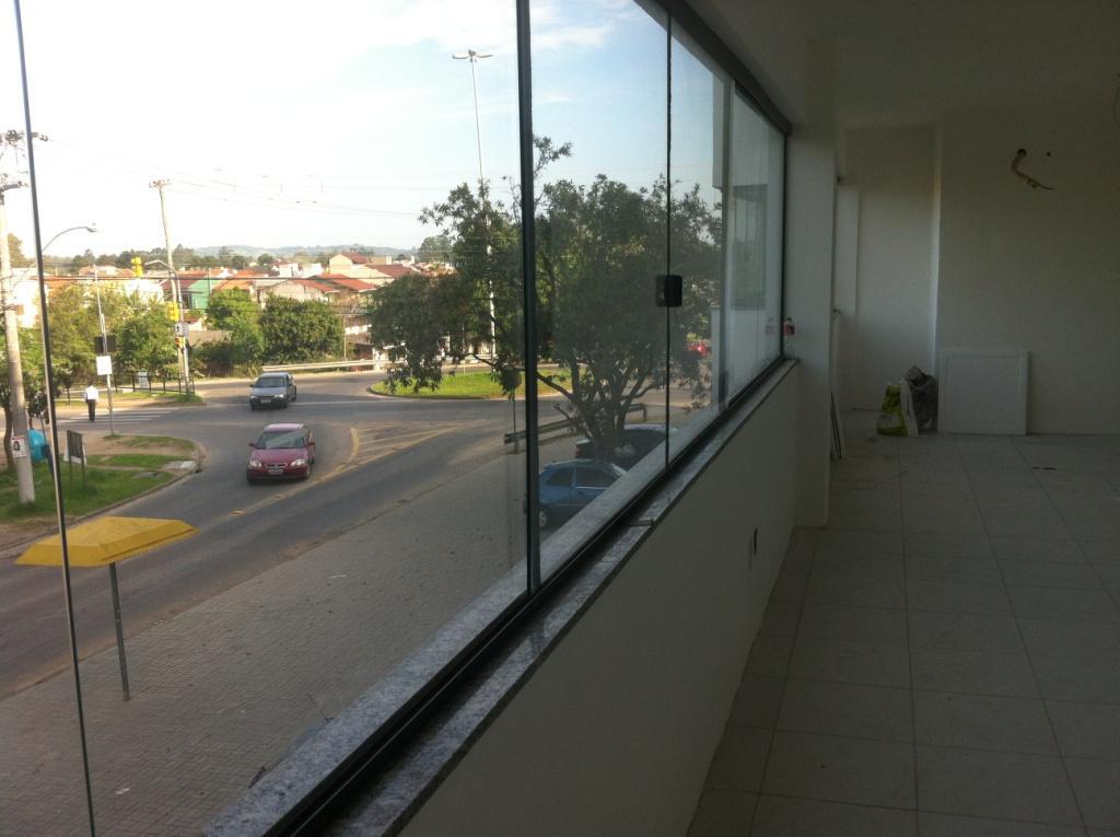 Sala, Aberta dos Morros, Porto Alegre (SA0019) - Foto 10