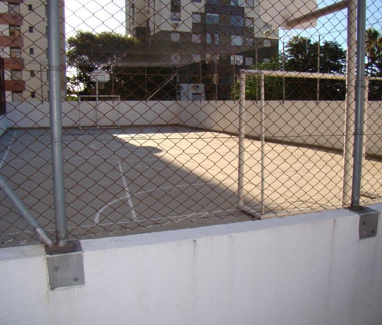 Apto 2 Dorm, Cristal, Porto Alegre (AP0374) - Foto 19