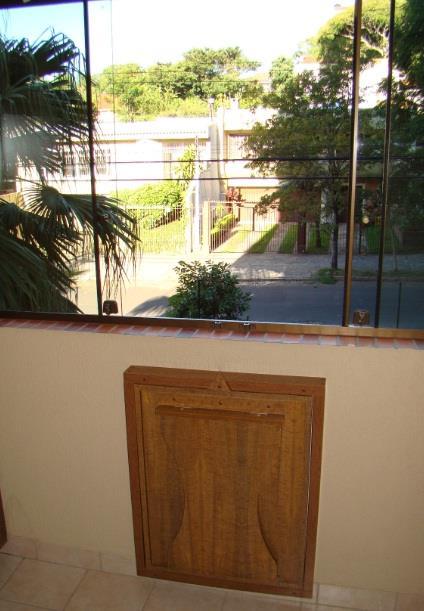 Apto 2 Dorm, Cristal, Porto Alegre (AP0374) - Foto 6