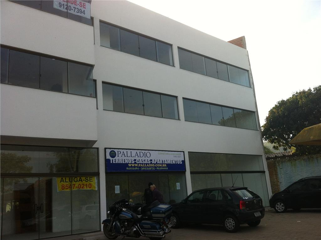 Sala, Aberta dos Morros, Porto Alegre (SA0019) - Foto 18