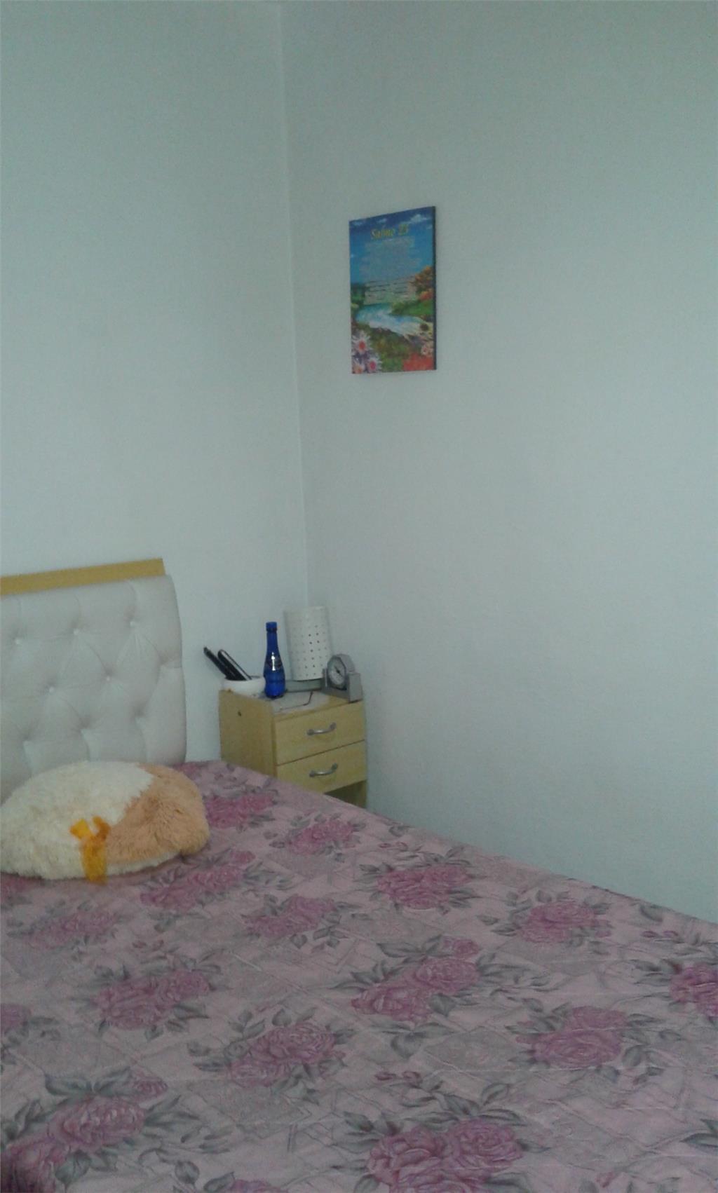 Casa de 1 dormitório à venda em Vila Antônio, São Paulo - SP