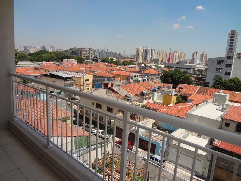 Conjunto à venda em Mooca, São Paulo - SP